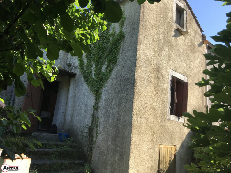 A vendre Premian 34070116141 Abessan immobilier