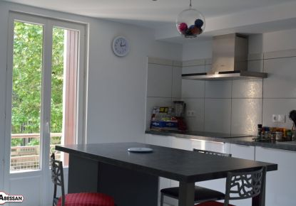 A vendre Maison de village Riols | Réf 34070116144 - Abessan immobilier