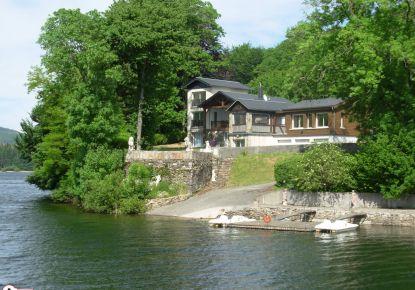 A vendre Maison La Salvetat Sur Agout | Réf 34070116146 - Abessan immobilier