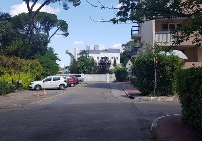 A vendre Montpellier 34070116168 Abessan immobilier
