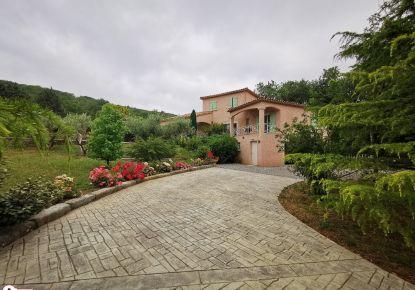 A vendre Saint Martin De Valgalgues 34070116185 Abessan immobilier
