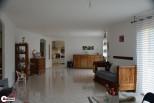 A vendre  Murat Sur Vebre | Réf 34070116197 - Abessan immobilier