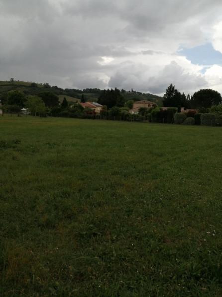 A vendre  Lescure D'albigeois   Réf 34070116222 - Abessan immobilier