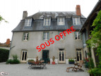 A vendre  Evaux Les Bains | Réf 34070116234 - Abessan immobilier