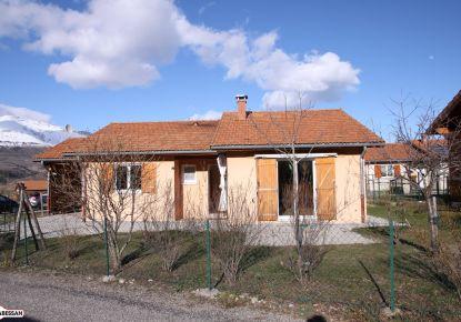 A vendre Manteyer 34070116240 Abessan immobilier