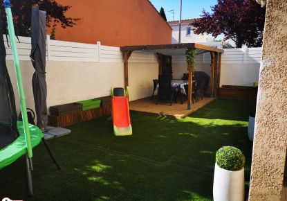 A vendre Montpellier 34070116290 Abessan immobilier