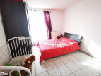 A vendre Montpellier 34070116308 Abessan immobilier
