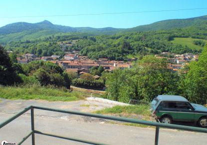 A vendre Labastide Rouairoux 34070116313 Abessan immobilier