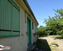 A vendre Sancoins 34070116329 Abessan immobilier