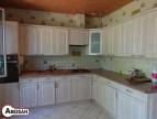 A vendre  Sancoins   Réf 34070116329 - Abessan immobilier