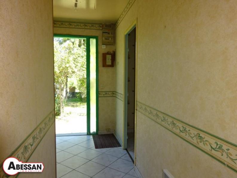 A vendre  Sancoins | Réf 34070116329 - Abessan immobilier