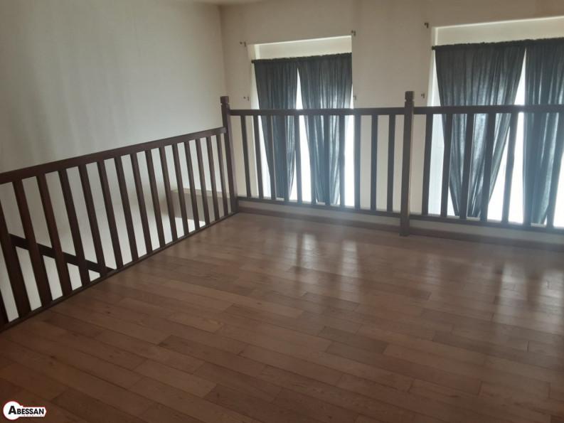 A vendre Lille 34070116363 Abessan immobilier
