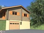 A vendre  La Salvetat Sur Agout   Réf 34070116373 - Abessan immobilier