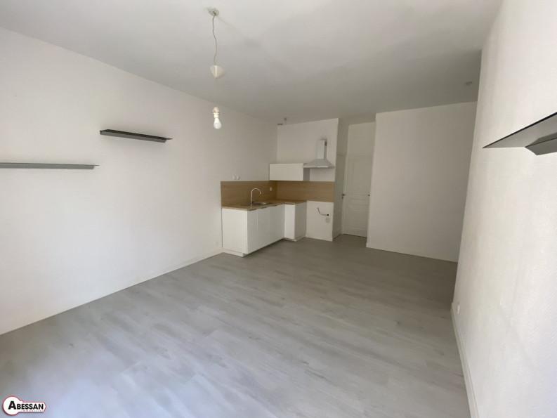 A vendre Sete 34070116384 Abessan immobilier