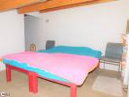 A vendre Le Cap D'agde 34070116438 Abessan immobilier