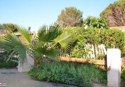 A vendre Le Cap D'agde 34070116445 Abessan immobilier