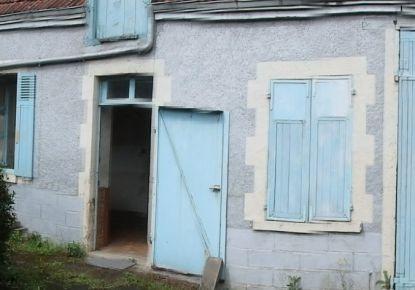 A vendre La Chatre 34070116448 Abessan immobilier