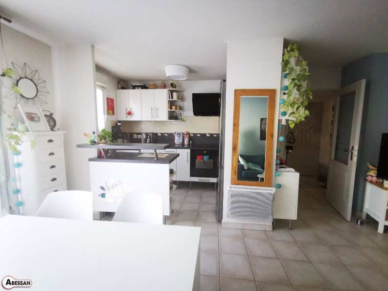 A vendre Montpellier 34070116474 Abessan immobilier