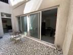 A vendre  Meze | Réf 34070116491 - Abessan immobilier