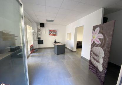 A vendre Bureau Meze | Réf 34070116491 - Abessan immobilier