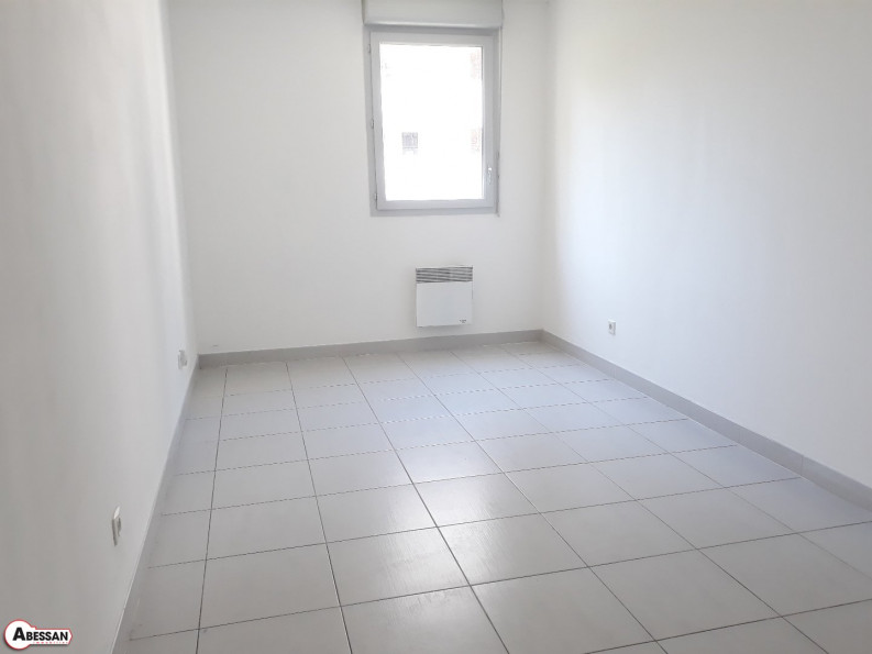 A vendre Montpellier 34070116505 Abessan immobilier
