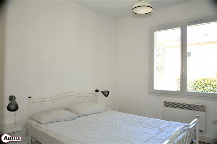 A vendre Lamalou Les Bains 34070116507 Abessan immobilier
