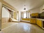 A vendre La Calmette 34070116525 Abessan immobilier