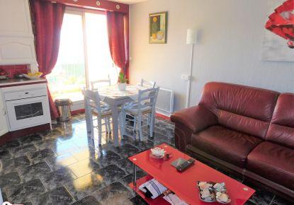 A vendre Le Cap D'agde 34070116530 Abessan immobilier