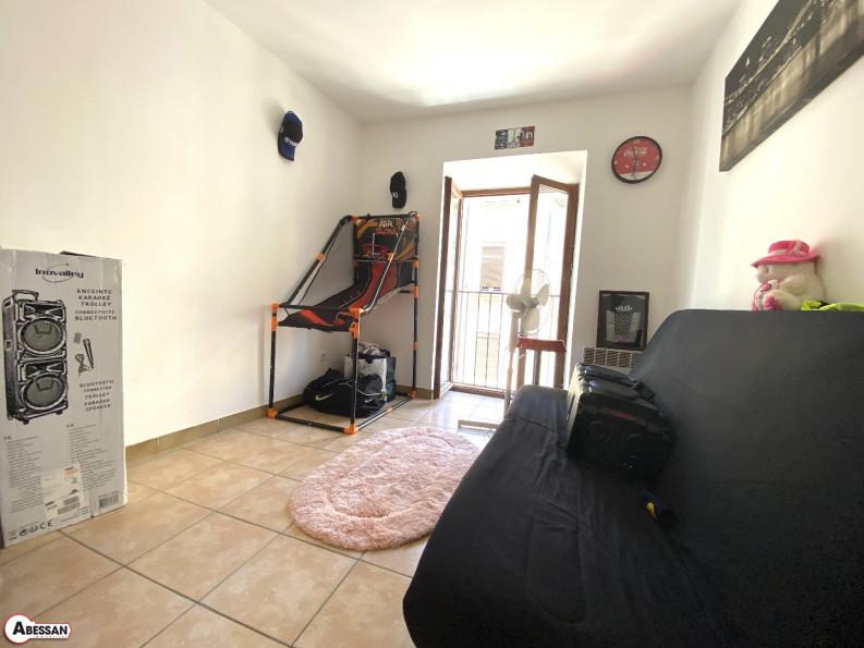 A vendre Ales 34070116571 Abessan immobilier