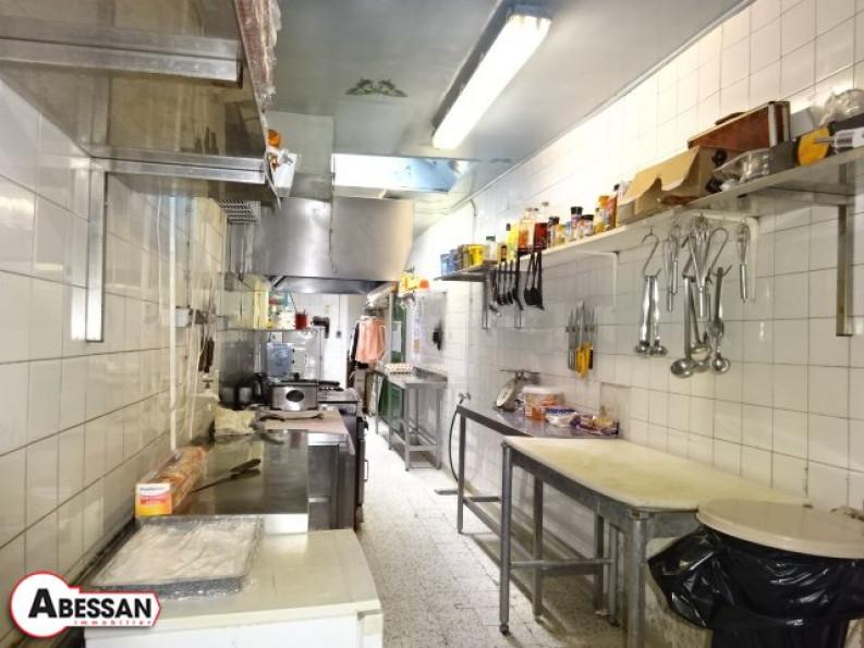 A vendre  Sancoins | Réf 34070116585 - Abessan immobilier
