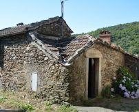 A vendre  Saint Etienne D'albagnan | Réf 34070116592 - Abessan immobilier
