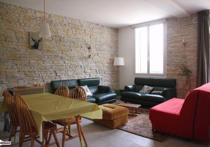 A vendre Appartement rénové Manteyer | Réf 34070116594 - Abessan immobilier