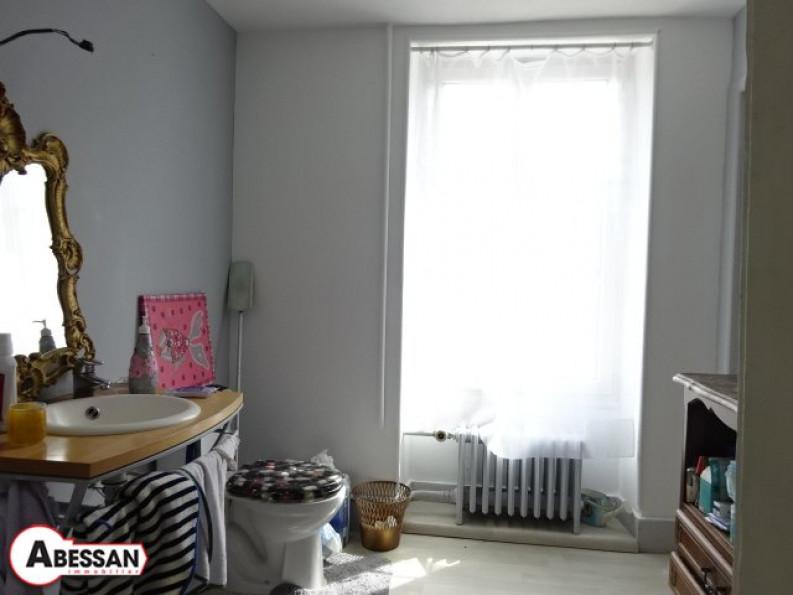 A vendre Sancoins 34070116618 Abessan immobilier