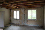 A vendre Manteyer 34070116619 Abessan immobilier
