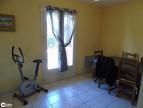 A vendre Uchaud 34070116630 Abessan immobilier