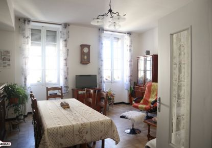 A vendre Appartement Ales | Réf 34070116650 - Abessan immobilier