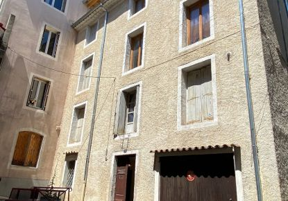 A vendre Anduze 34070116657 Abessan immobilier