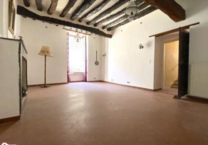 A vendre Immeuble mixte Anduze | Réf 34070116657 - Abessan immobilier