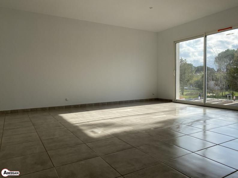 A vendre Ales 34070116660 Abessan immobilier