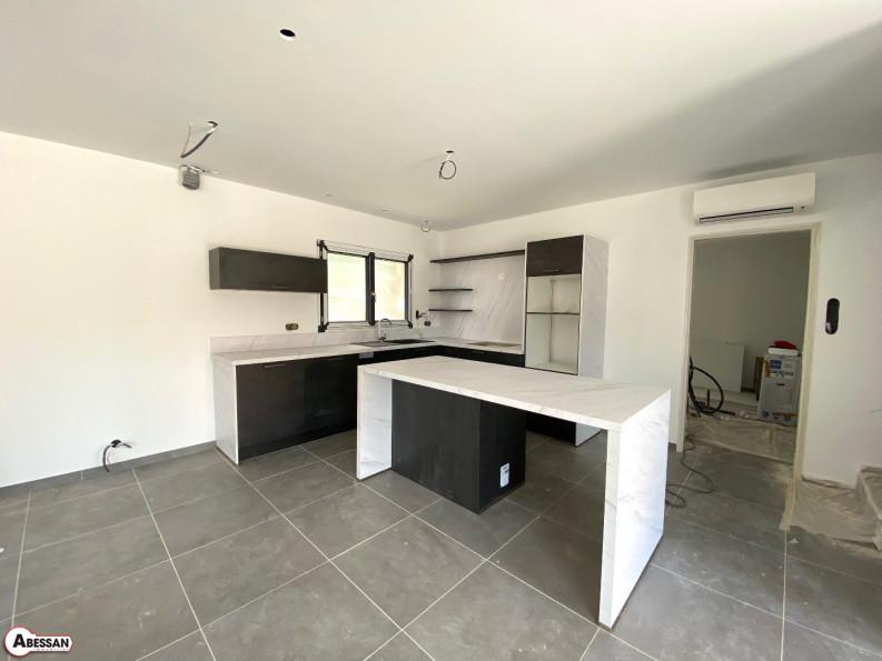 A vendre  Ales | Réf 34070116661 - Abessan immobilier