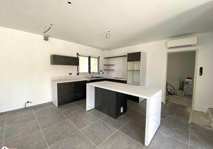 A vendre Ales 34070116661 Abessan immobilier