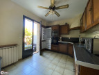 A vendre Nimes 34070116662 Abessan immobilier