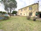 A vendre  La Calmette | Réf 34070116664 - Abessan immobilier