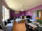 A vendre La Calmette 34070116664 Abessan immobilier