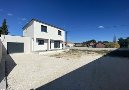A vendre Villa Ales | Réf 34070116665 - Abessan immobilier
