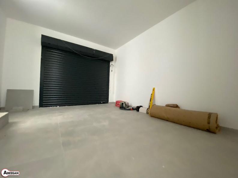 A vendre Ales 34070116665 Abessan immobilier