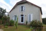 A vendre Cluis 34070116666 Abessan immobilier