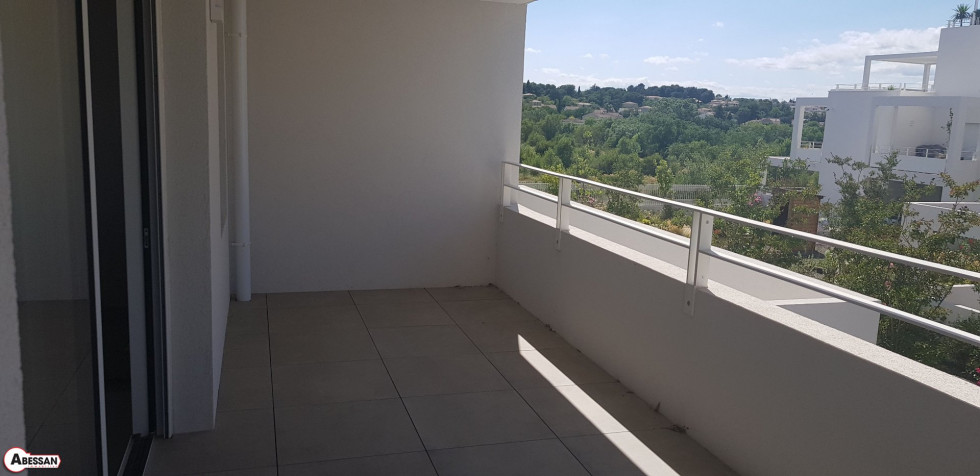 A vendre Montpellier 34070116676 Abessan immobilier