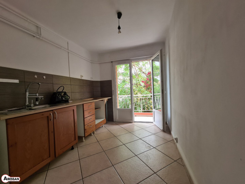 A vendre Nimes 34070116696 Abessan immobilier