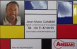 A vendre  Le Cap D'agde | Réf 34070116697 - Abessan immobilier
